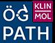 ÖGPath Tagung Logo